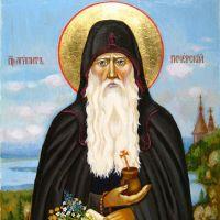 agapit_pecherskiy