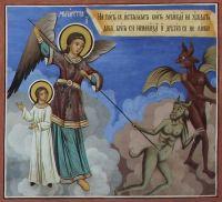 angel_na_mytarstvah