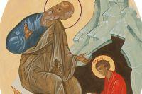apostol_ioann_diktuet_prohoru_blaguyu_vest