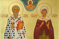 kiprian_i_iustina_new