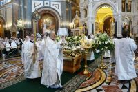 liturgiya_velikoy_subboty