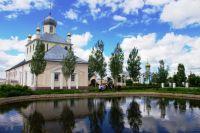 mihailoarhangelskiy_monastyr_v_sele_koziha