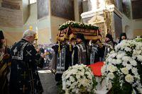 pogrebenie_plashanitsy