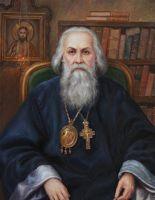 portret_svyatitelya_ignatia