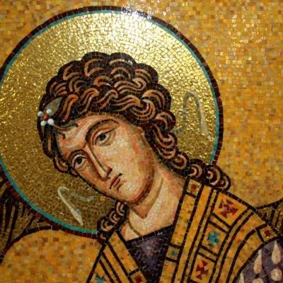 Православные праздники предстоящей недели (22 - 28 июля 2019 года)