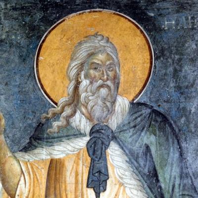 Православные праздники предстоящей недели (29 июля - 4 августа 2019 года)