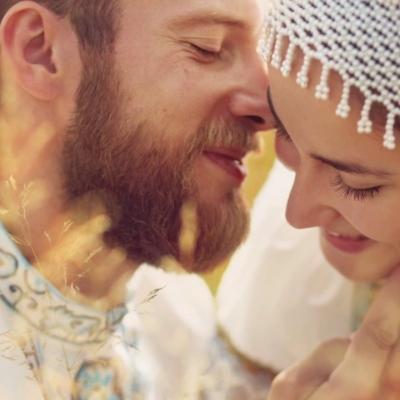 Семейное счастье: что советуют святые?