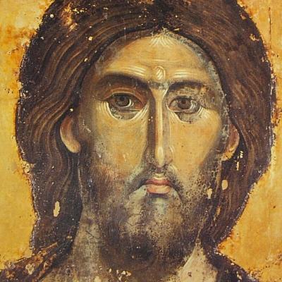 Православные праздники предстоящей недели (12 - 18 августа 2019 года)
