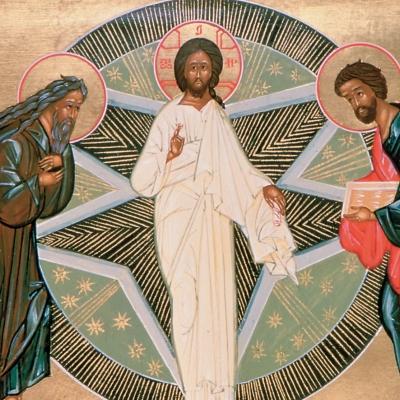 Православные церковные праздники предстоящей недели (19 - 25 августа 2019 года)