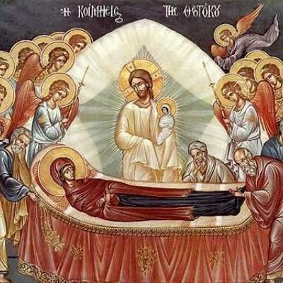 Православные церковные праздники предстоящей недели (26 августа - 1 сентября 2019 года)