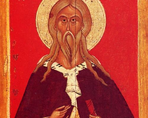 Чудеса пророка Ильи: 6 малоизвестных фактов