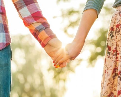 Таинство Венчания. Как подготовиться, и спасёт ли оно ваш брак?
