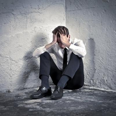 Советы святых отцов: как бороться со страстями? Уныние