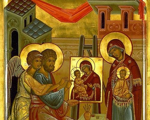 Удивительная жизнь евангелиста Луки. Что мы знаем об апостоле?