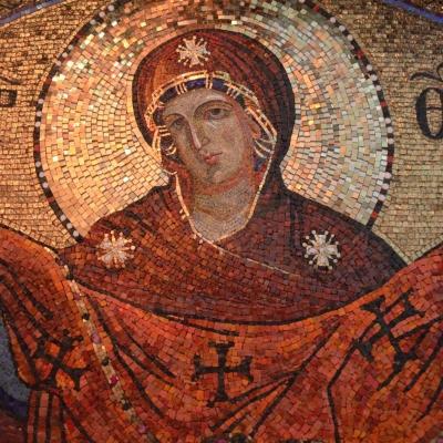 Покров Пресвятой Богородицы: три факта, о которых Вы не знали