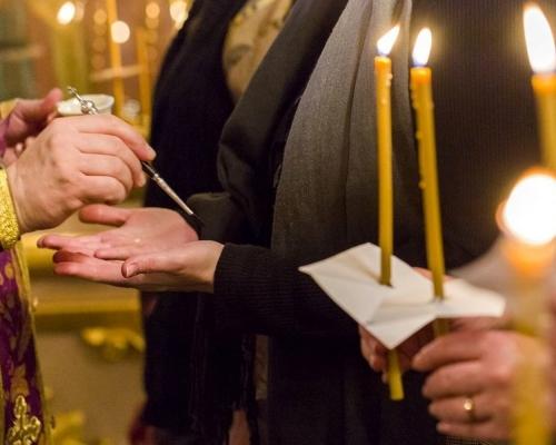Таинство Соборования. Когда, как и зачем к нему приступать?