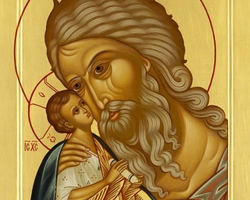 Рождество Христово. Исполнение пророчеств вопреки безумию Ирода