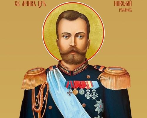 Новомученики Церкви Русской: зачем мы им молимся?