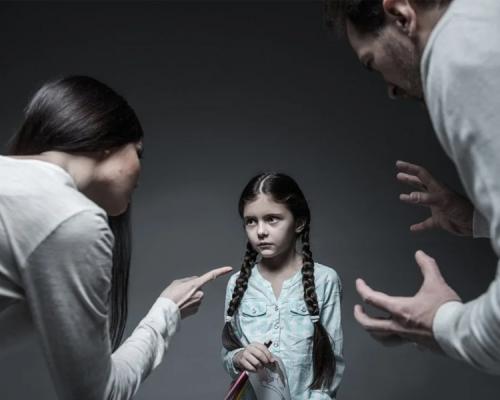 Родители и дети. Почему конфликтуют поколения?