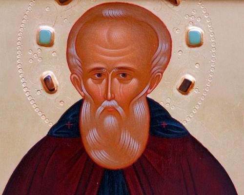 Православные церковные праздники предстоящей недели (24 февраля - 1 марта 2020 года)