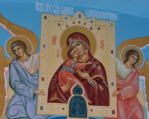 Вехи Великого поста: путеводитель православного христианина. Часть 2